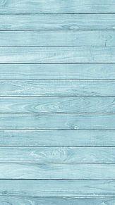 ブルー 夏 背景の画像(ブルー 壁紙に関連した画像)