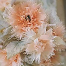Flower(ブーケ風アレンジ)