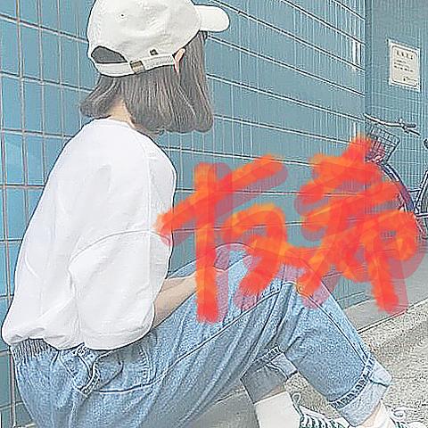 詳細Goの画像(プリ画像)