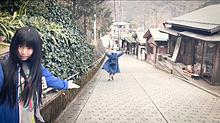 感情電車(埼玉ラブコンビ)の画像(ラブコンに関連した画像)