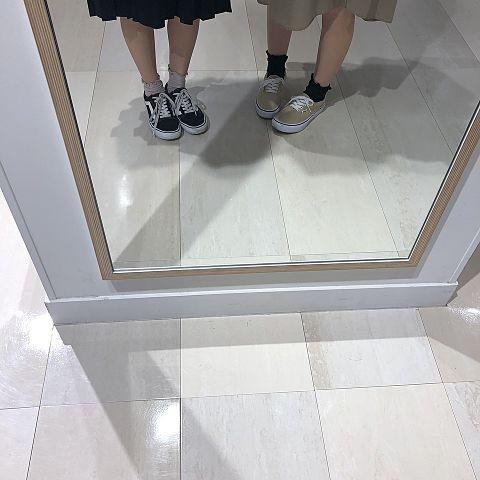 お買い物の画像(プリ画像)