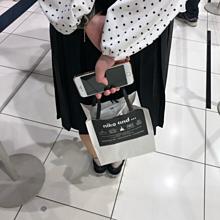 お買い物 プリ画像