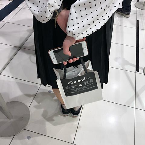 お買い物の画像 プリ画像