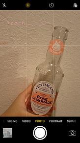 peachの画像(PEACH!に関連した画像)