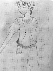 A cool boyの画像(プリ画像)