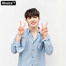 seventeen 韓国の画像(SEVENTEENに関連した画像)