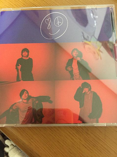 NEWS新曲「LPS」買ってもらいました!!の画像(プリ画像)