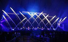 嵐コンサートの画像(嵐コンサートに関連した画像)