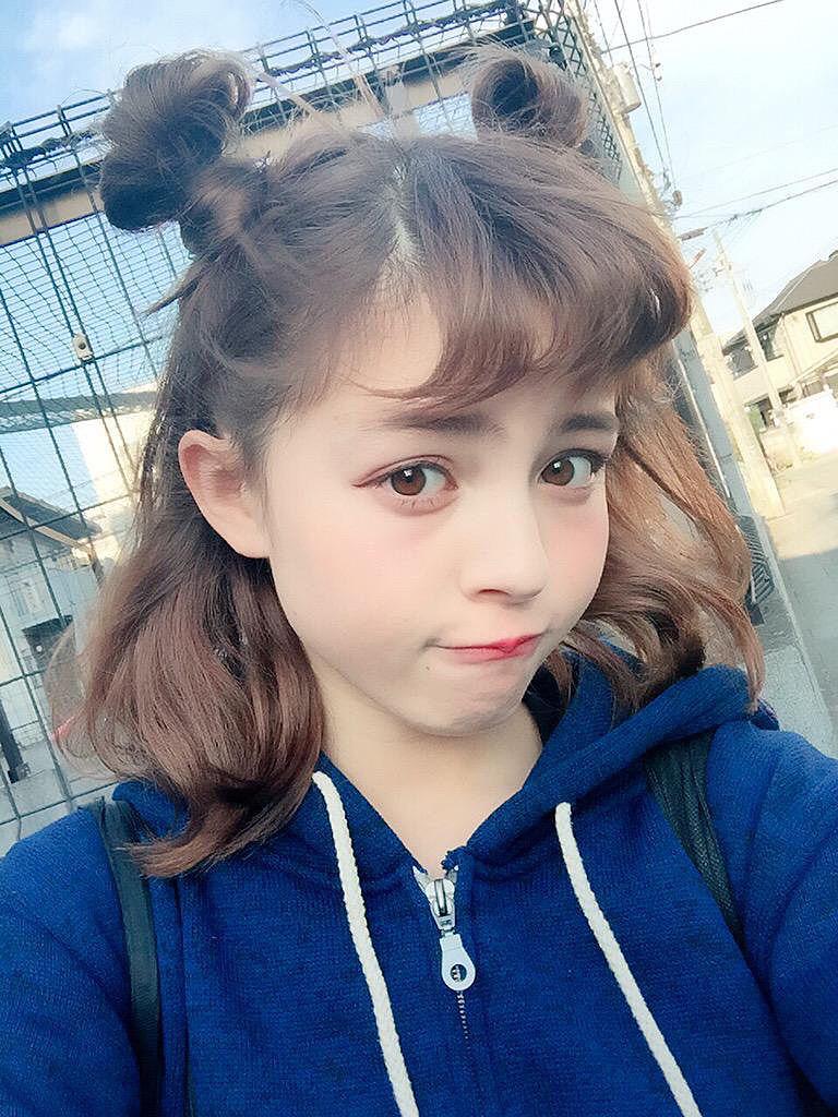 加藤ナナの画像 p1_31