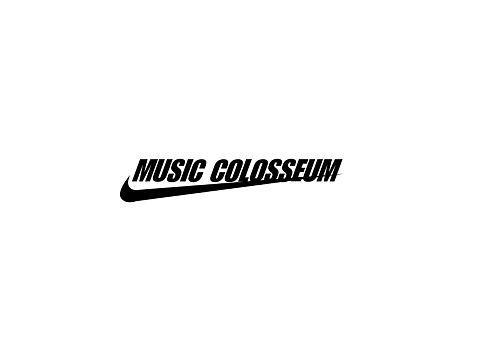 Music colosseumの画像(プリ画像)