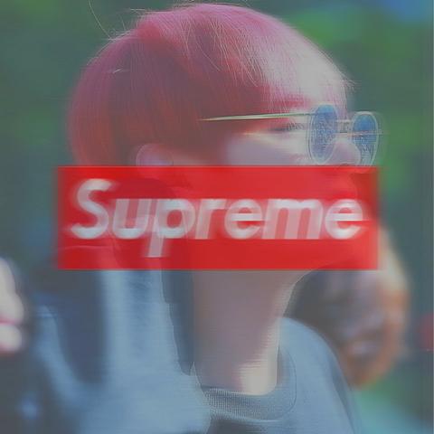 Kim Taehyungの画像(プリ画像)
