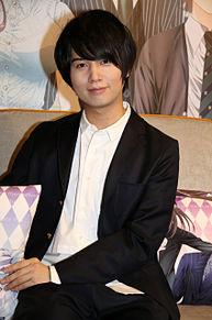 斉藤壮馬 ハンドシェイカーの画像(ハンドシェイカーに関連した画像)