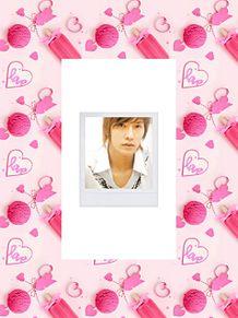 橘慶太♡♡の画像(歌手に関連した画像)
