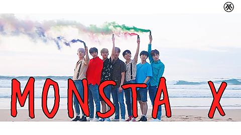 MONSTAXの画像(プリ画像)