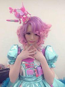 ピンク!!の画像(プリ画像)