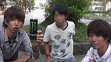若い〜〜の画像(プリ画像)