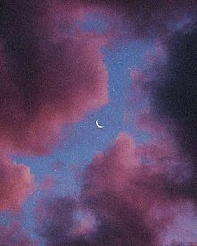 sky.の画像(白/黒に関連した画像)