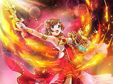 少女歌劇レビュースタァライト 愛城華恋の画像(スタリラに関連した画像)