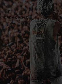 ONE OK ROCKの画像(one ok rockに関連した画像)