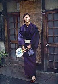 窪田正孝の画像(プリ画像)