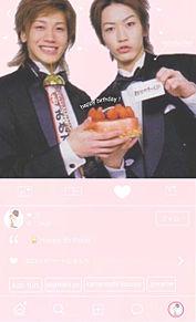 ♡ 0223 ♡の画像(プリ画像)