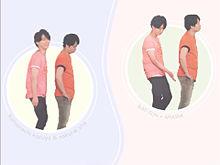 ☆ 24 ☆ プリ画像