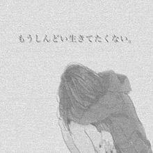 保存 → はーと プリ画像