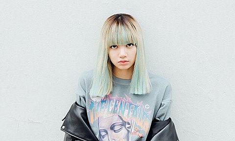 LISA♡の画像(プリ画像)