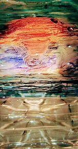 幻想世界の画像(風景に関連した画像)