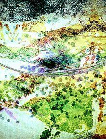イラスト 風景の画像967点完全無料画像検索のプリ画像bygmo