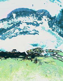 ファンタスティックワールドの画像(幻想的に関連した画像)