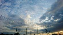 空(パノラマ)の画像(パノラマに関連した画像)