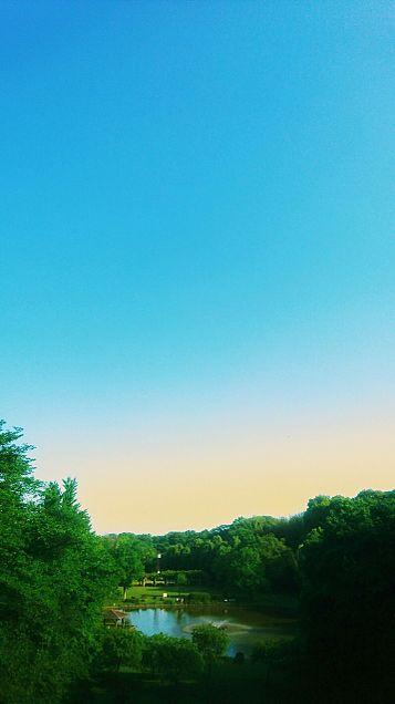 城山公園の画像(プリ画像)