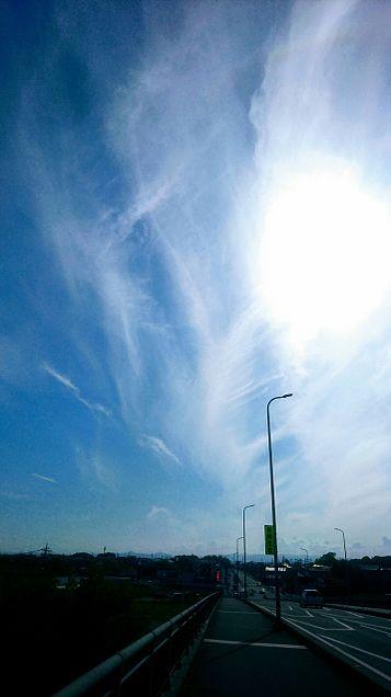 空と……の画像(プリ画像)