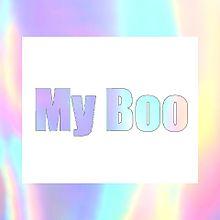 清水翔太サンのMyBooの画像(プリ画像)