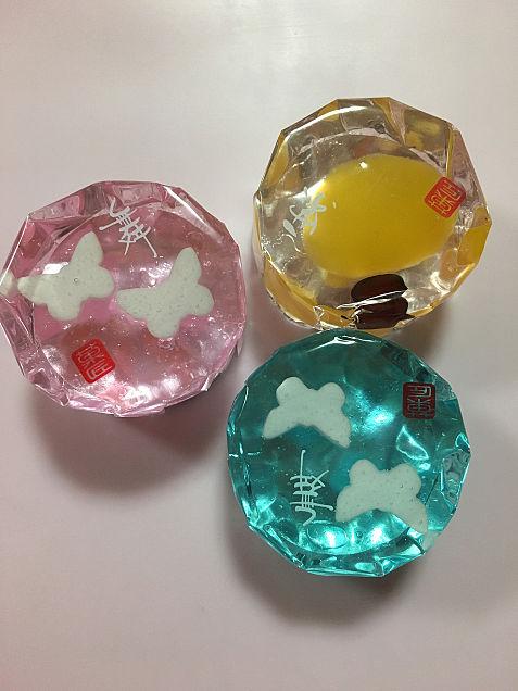 和菓子の画像(プリ画像)