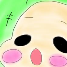 さぼねんの画像(プリ画像)