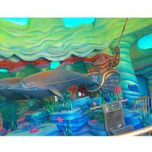 TOKYO Disney SEAの画像(ディズニーシーに関連した画像)