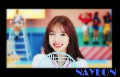 TWICE _ One more time 💓の画像(プリ画像)
