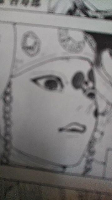 鬼滅の刃の画像(プリ画像)