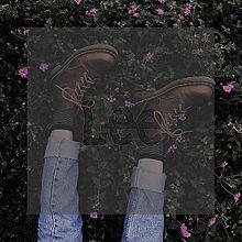 Leeの画像(靴に関連した画像)