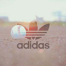 野球部の画像(野球部に関連した画像)