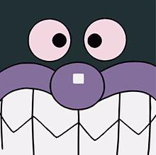 ばいきんまんの画像(ばいきんまんに関連した画像)