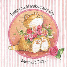 mother's dayの画像(Motherに関連した画像)