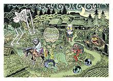 ゲゲゲの鬼太郎/水木しげるの画像(オバケに関連した画像)