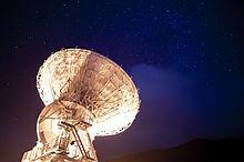 星空/夜空の画像(ノスタルジック 夏に関連した画像)