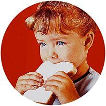 スージー・ポーマンの画像(パンに関連した画像)