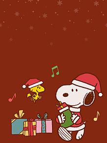 Christmasの画像(Christmasに関連した画像)