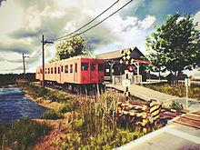 電車の画像(電車に関連した画像)
