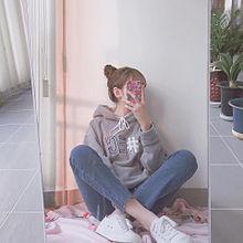no titleの画像(#オルちゃんに関連した画像)